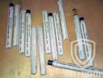 Soldering Welding Rods EHZ-1152, EHZ-1150