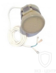 ENES-1МS2 / Reference Electrodes ENES