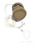 ЭНЕС-1МС2 / Электроды сравнения ЭНЕС