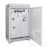 Устройство защиты от грозовых перенапряжений УЗГП-1